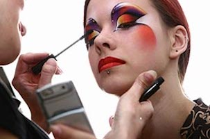 Makeup Artists Theatrical And